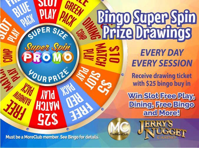 Play Online Casino  bet 10 get 50 Ladbrokes Casino