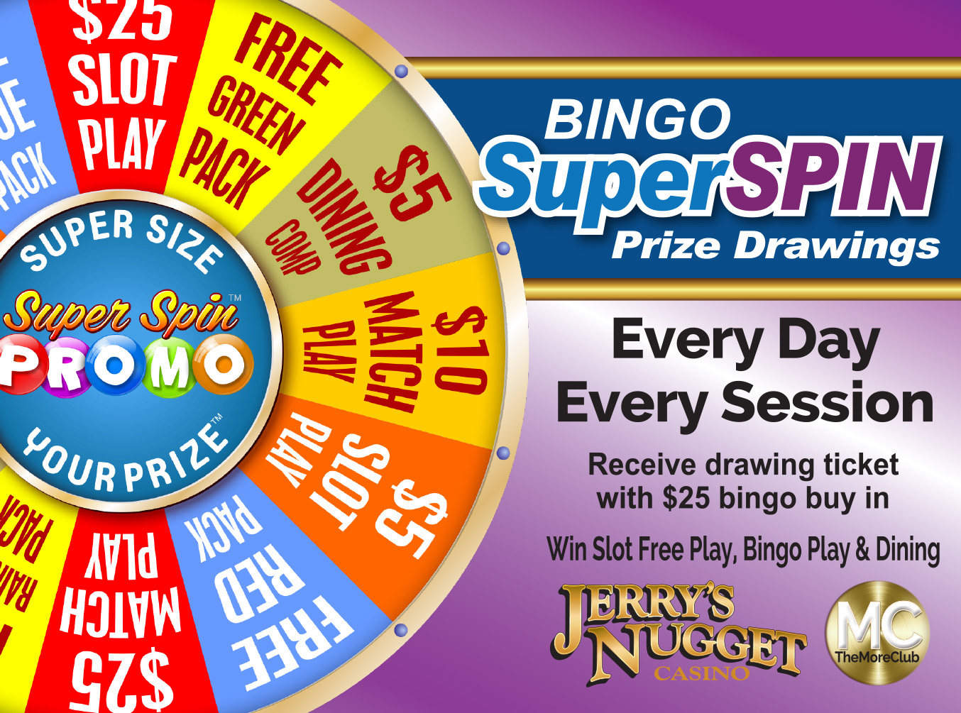 Best slot games with free spins